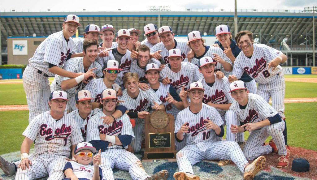 BA Baseball State Champions (161 of 217)-X3 copy